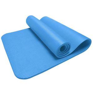 Fitness Mad Yoga Mad XL Coton Poignée Longue Lavable Sac De Kit