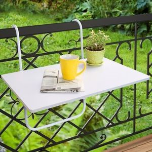 petite table de jardin achat vente petite table de. Black Bedroom Furniture Sets. Home Design Ideas