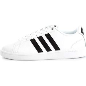 BASKET ADIDAS ORIGINALS Baskets CF Advantage - Homme - Bl