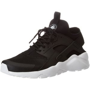 BASKET  Basket Nike Air Huarache Run Ultra - 819685-016