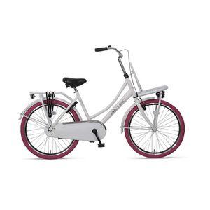 Muddyfox Unisexe Vélo Béquille Cycle Kickstands Léger