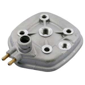 852398n AKS lunkadidéCompresseur Air Conditionné entre autres pour MAZDA climat-Compresseurs