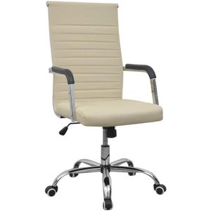 CHAISE DE BUREAU chaise de bureau Fauteuil de bureau Fauteuil gamer