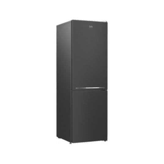 Réfrigérateur congélateur bas RCSA366K40XBRN