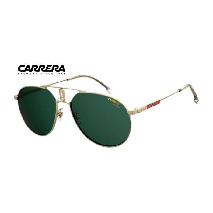 Carrera 1025/S PEF