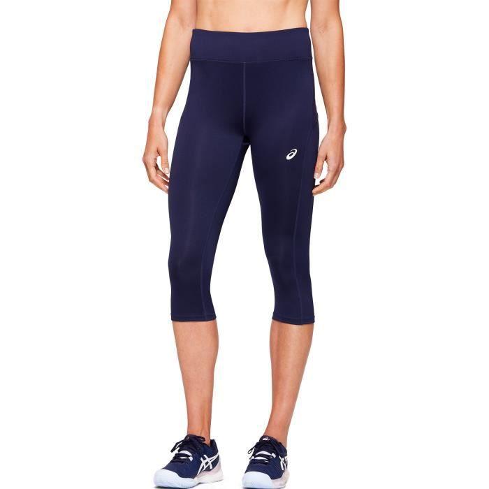 Pantalon femme Asics KneeTight