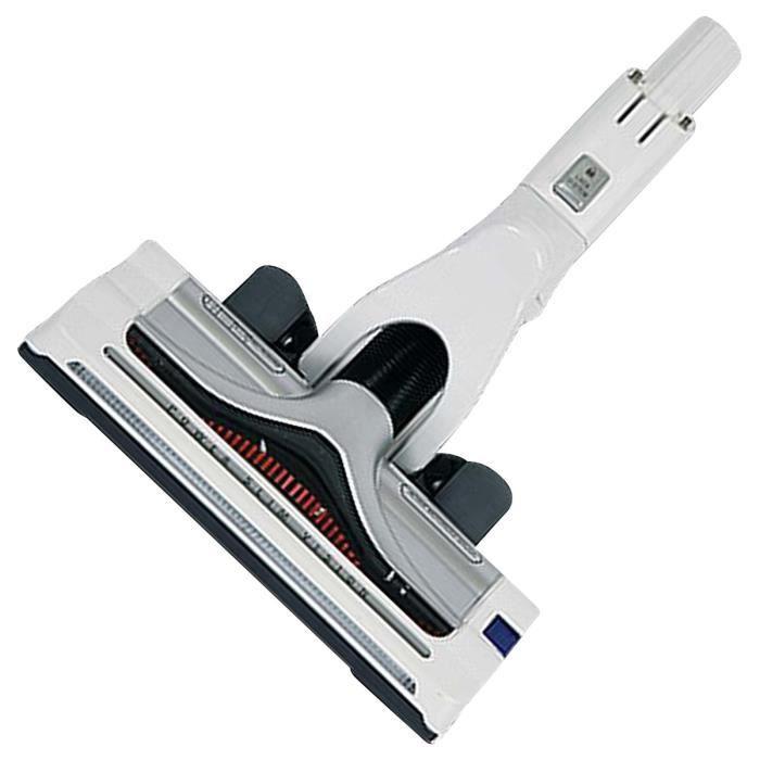 Electro-brosse - Aspirateur - ROWENTA (51957)