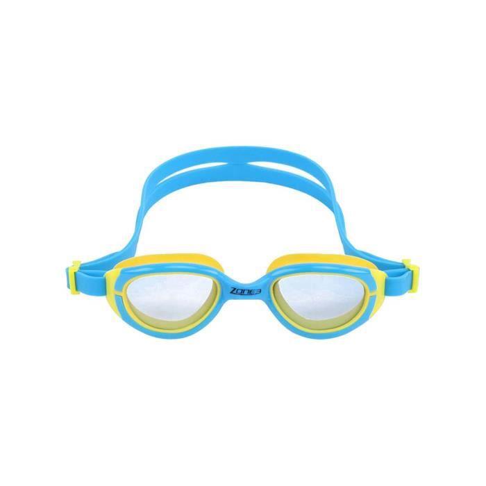 Triathlon Lunettes Zone3 Kids Aqua Hero Goggle