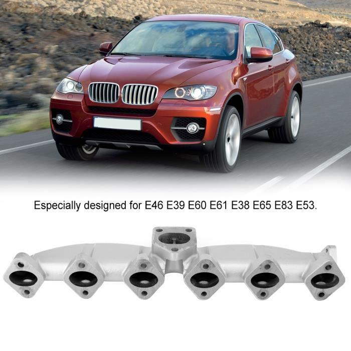 Neuf BMW 3 e34 e39 e38 z3 échappement caoutchouc support échappement e36