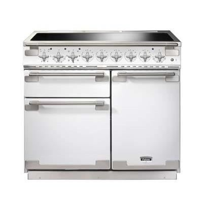 Piano de cuisson falcon induction