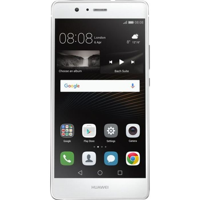 top design good service offer discounts Huawei p9 lite 32 go