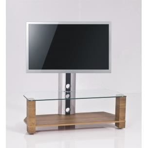 meuble tv design 100 cm mk2 g100h sp a achat vente. Black Bedroom Furniture Sets. Home Design Ideas