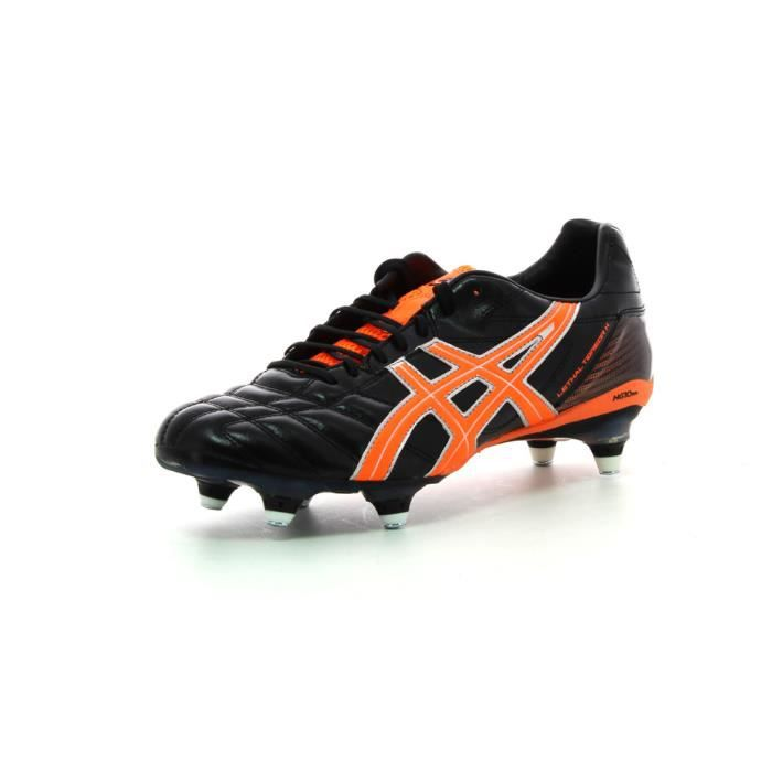 K Football Asics Cher Pas Lethal De St Tigreor Chaussures 7 Prix YTC5qnwAF