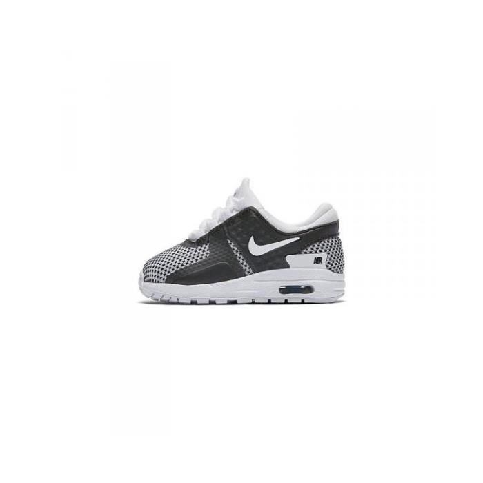 air max zero enfant