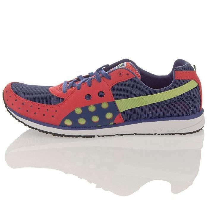 PUMA FAAS 300 Chaussures de running, baskets basses casual