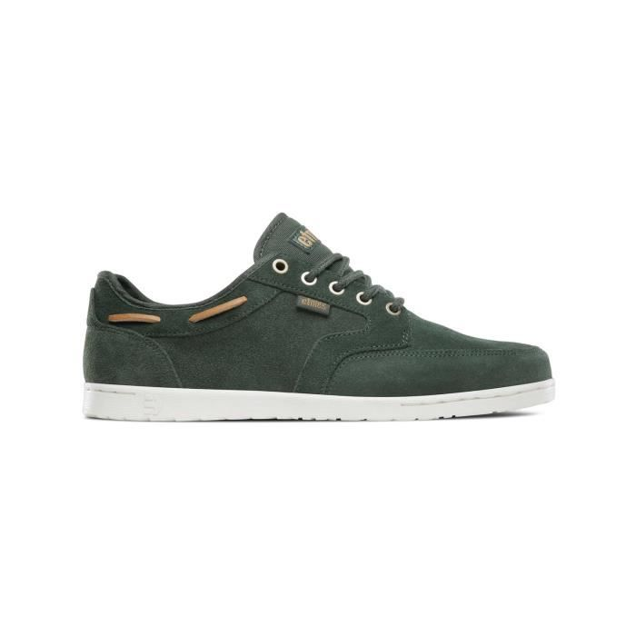 Chaussure Etnies Dory Forrest