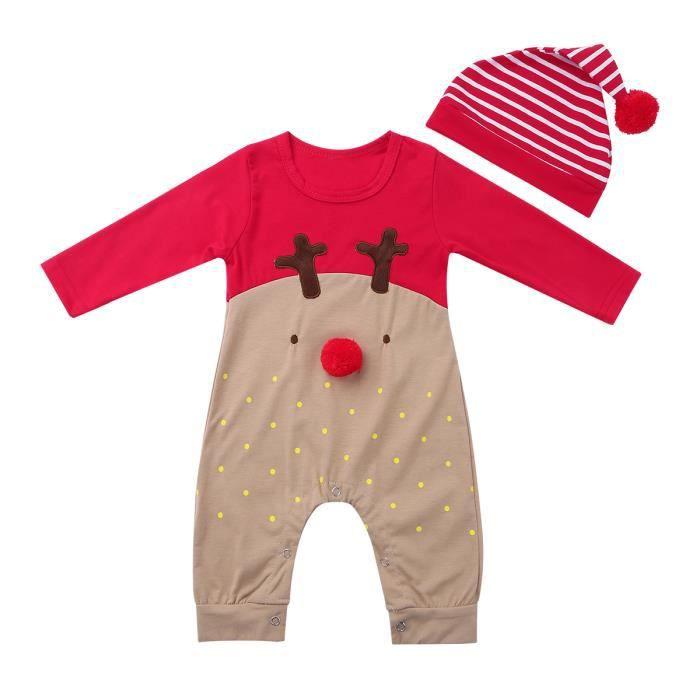 mintgreen Costume Formel B/éb/é Gar/çon Body Infant Gentleman Barboteuse /à Manches Courtes 3-24 Mois