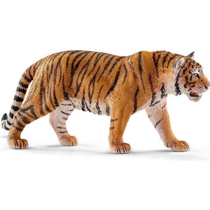 14812 Lion Schleich Wild Life à partir de 3 ans