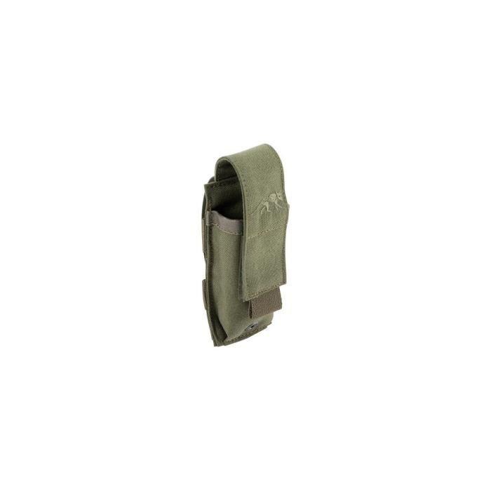 Tasmanian Tiger Pochette pour Chargeur DBL Pistol 16 x 11 x 2 cm