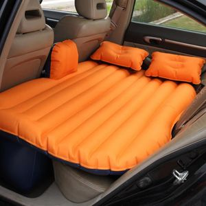 matelas gonflable voiture achat vente pas cher. Black Bedroom Furniture Sets. Home Design Ideas