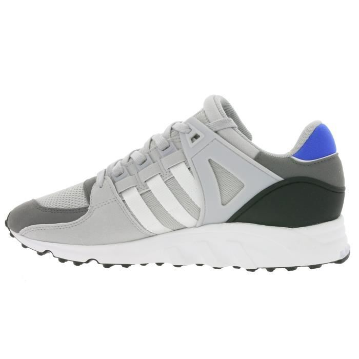 adidas Equipment Support RF Hommes Sneaker Gris BY9621