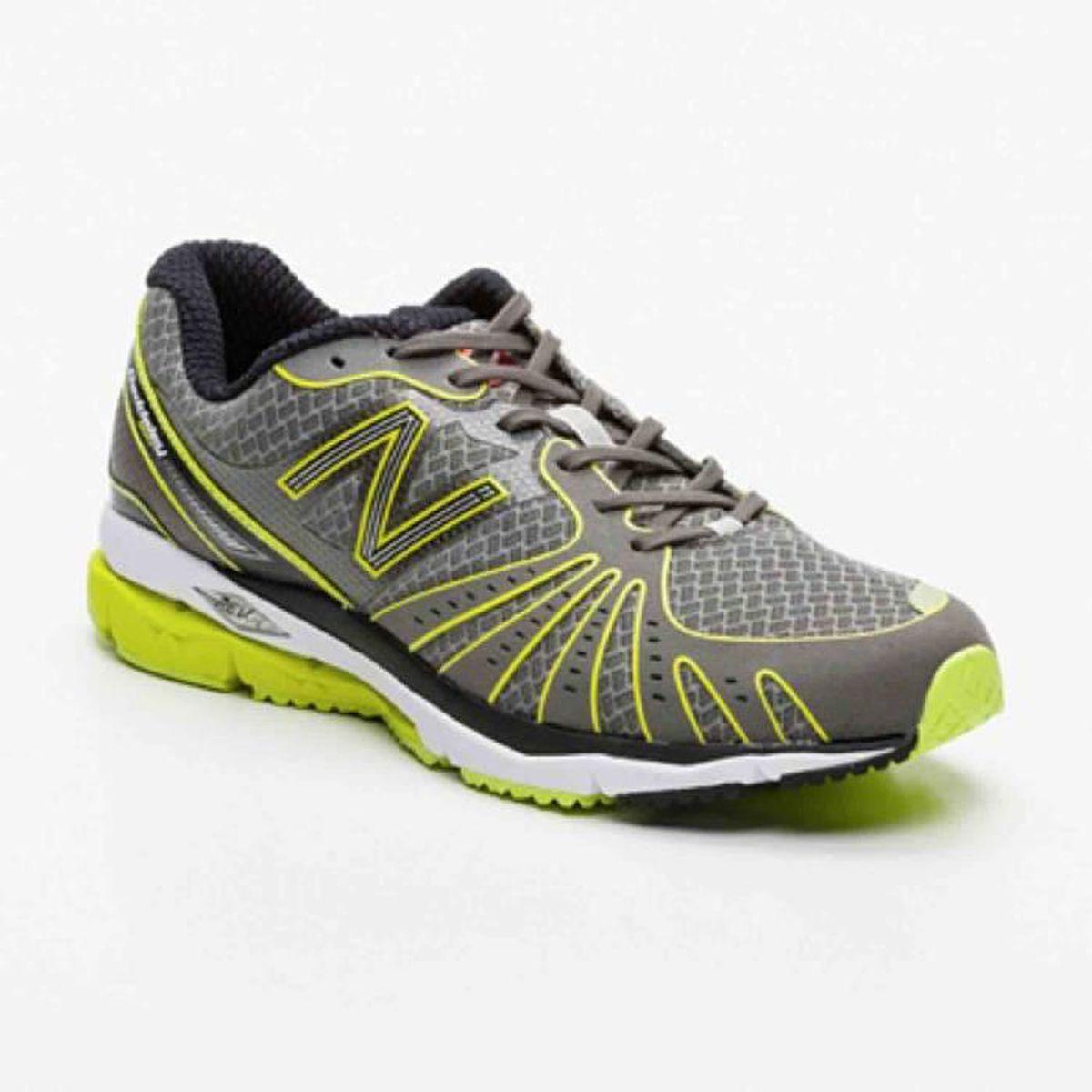 chaussure new balance revlite