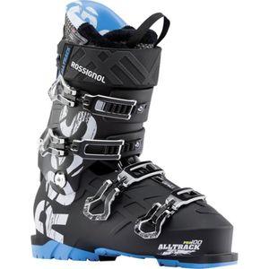 CHAUSSURES DE SKI ROSSIGNOL Chaussures de ski alpin Alltrack Pro 100