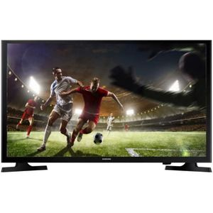 Samsung UE40J5000 TV Ecran LED Full HD 101 cm (40\