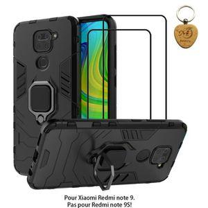 Rose Or Miroir Flip Ultra Mince Anti-Rayures Anti-Choc Technologie Housse Clear View Standing /Étui pour Xiaomi Redmi Note 8T FANFO/® Coque pour Xiaomi Redmi Note 8T