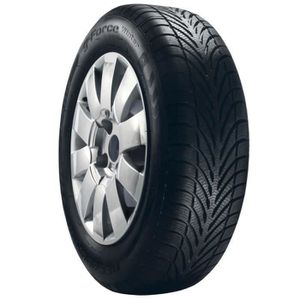 PNEUS AUTO BFGoodrich G FORCE WINTER 2 195-65R15 91T - Pneu a