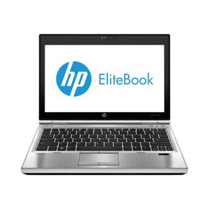 Top achat PC Portable HP EliteBook 2570p - Core i5 3230M / 2.6 GHz - Wi… pas cher