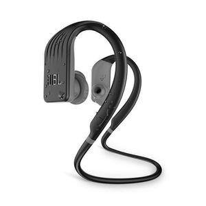 CASQUE - ÉCOUTEURS JBL Écouteurs de sport sans fil - JBL Endurance Ju