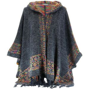 ab89ece42c9 charleselie94-r-poncho-cape-capuche-laine-frang.jpg