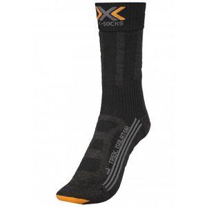 X-Socks Trek X Merino Chaussette Mixte