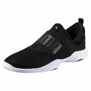 Chaussures homme Chaussures homme Baskets Puma Puma Dare Baskets Dare Chaussures BwRAq