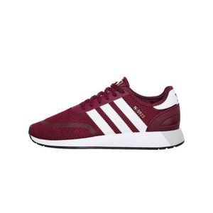 d40383403b7 Chaussures Homme Adidas Originals rouge - Achat   Vente Adidas ...