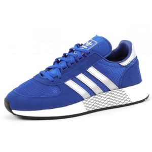 BASKET Baskets ADIDAS ORIGINALS Marathon x 5923