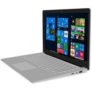 ORDINATEUR PORTABLE PC Ultrabook-Jumper EZbook S4 ordinateur portable