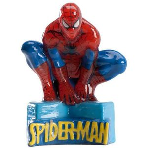 decoration gateau spiderman achat vente decoration gateau spiderman pas cher soldes d s. Black Bedroom Furniture Sets. Home Design Ideas