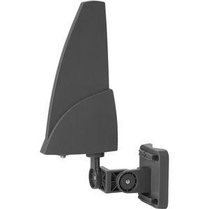 ANTENNE RATEAU TOTAL CONTROL SV1295 Antenne extérieure avec ampli