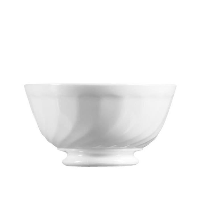 ARC Bowl trianon plat CM13 Coupes Coupes et Bols