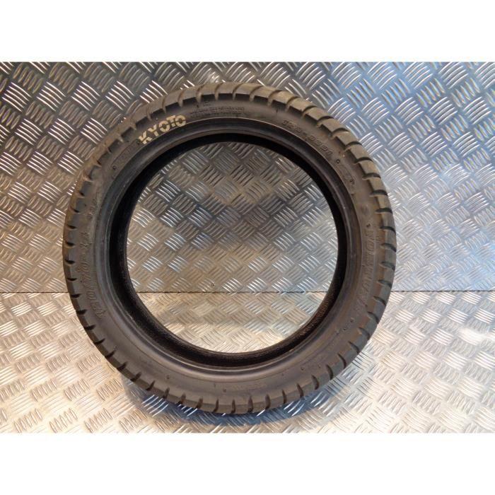 pneu scooter kyoto fortune 120 / 70 - 14 53j occasion