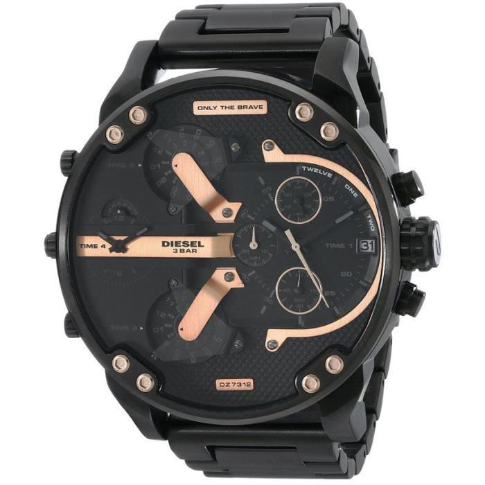 Diesel Watch DZ7312