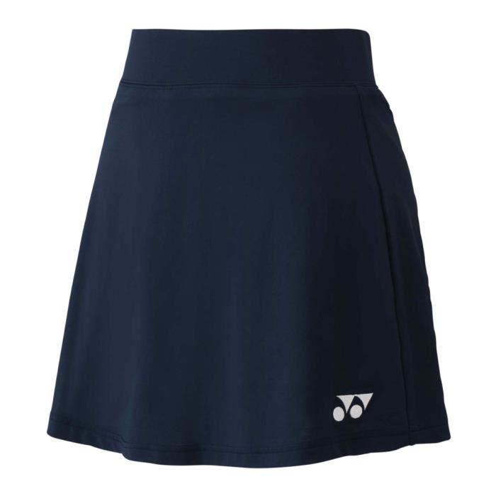 Jupe tennis / Badminton Yonex Jupe Team