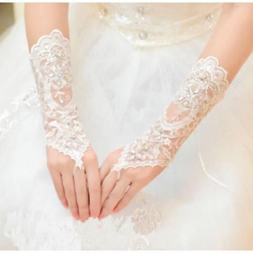 nabroc-gants-ivoire-de-la-mariee-dentell