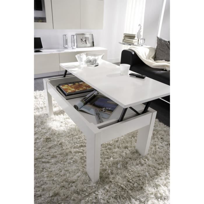 Table basse dinette pas cher - Table basse up and down pas cher ...