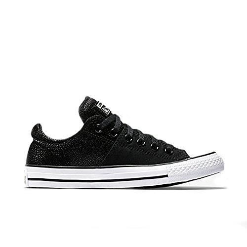 Converse Femmes Chuck Taylor All Star Madison Sneaker ZHG5N Taille-37