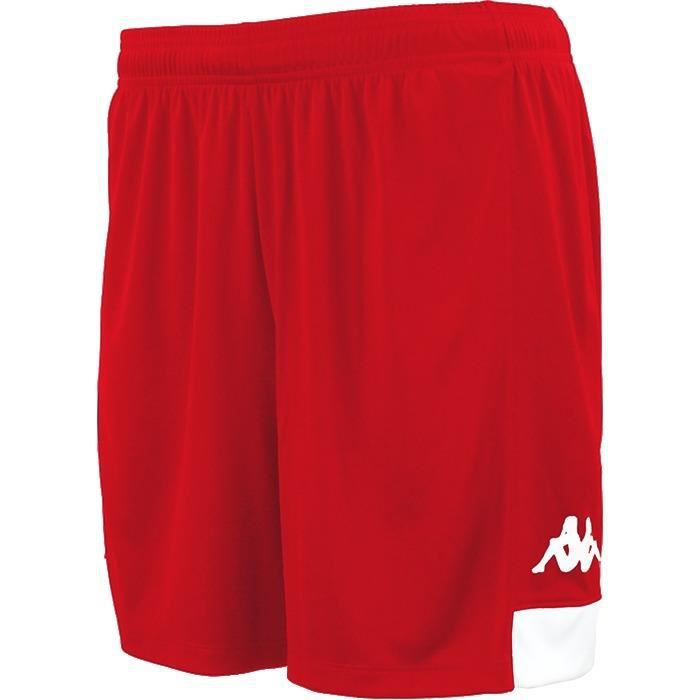 SHORT DE RUNNING Short junior Kappa Paggo