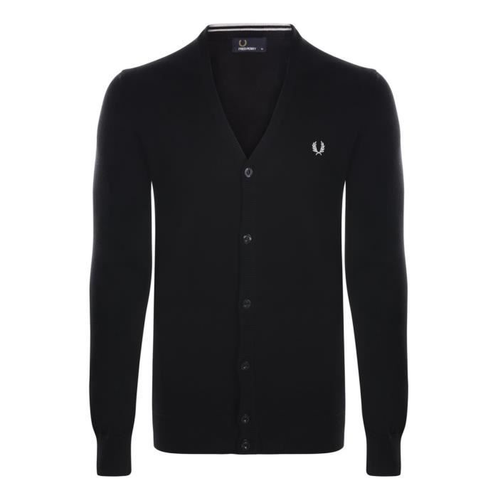 PULL Fred perry - Achat / Vente PULL Fred