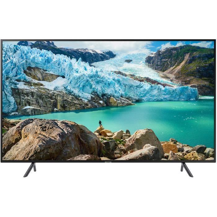 Téléviseur LED Samsung UE65RU7175